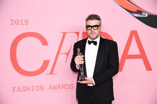 Here Are the 2020 CFDA Award Nominees
