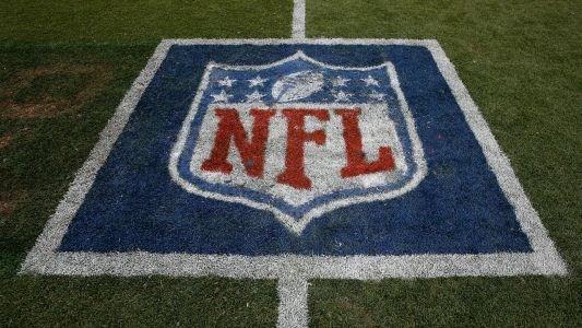 NFL moves Chargers-Steelers, Rams-Bears into primetime