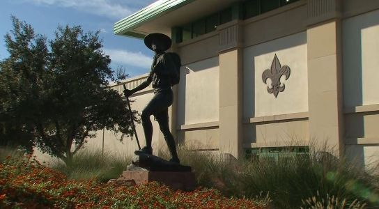 Boy Scouts may soon file for bankruptcy amid sexual misconduct lawsuits