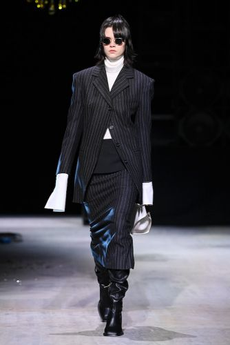 Sportmax: Ready-to-wear AW21