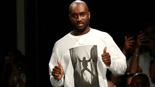 Must Read: Virgil Abloh on His Louis Vuitton Debut, How Much YouTube Influencers Really Earn