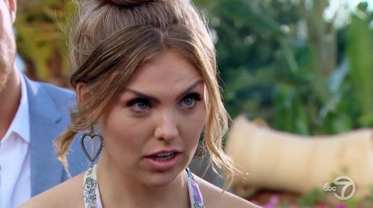 'The Bachelorette: Men Tell All' Was Truly Wild - Here Are the Craziest Moments!
