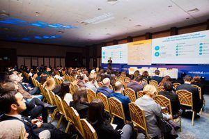 4.000 Tourism Leaders will meet at Uzakrota Travel Summit