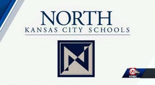 North Kansas City School District updates its COVID-19 face mask policy