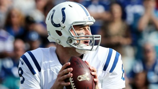 Which NFL team tried to sign 43-year-old Matt Hasselbeck this season?