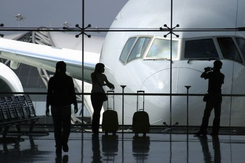 Helping travelers stay ahead of winter weather