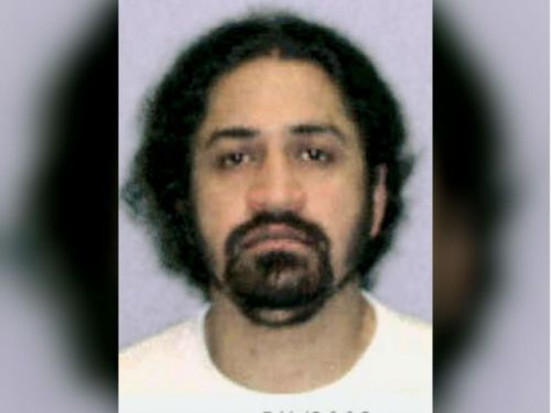 Judge rejects U.S. plea to strip convicted terrorist of his citizenship
