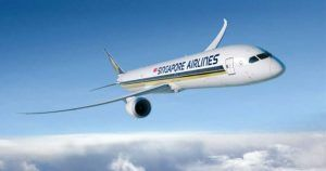 Singapore Airlines introduces new digital innovation lab to tap virtual reality
