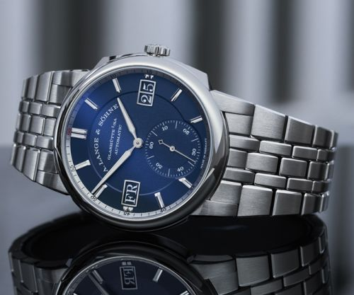 A Deep Dive Into the Watches That Kickstarted the Unprecedented Demand for Steel Sports Watches
