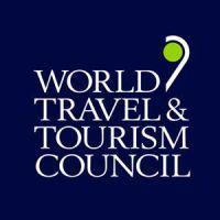 WTTC launches world's first global safety stamp for travel and tourism sector