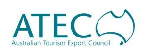 ATEC: Welcome news as WA invests in international tourism marketing