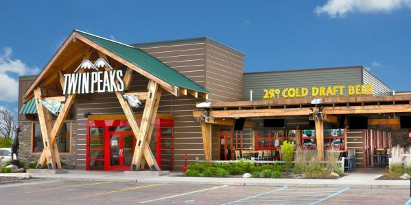 Twin Peaks Drives Development Deeper Into Florida with New Franchise Deal