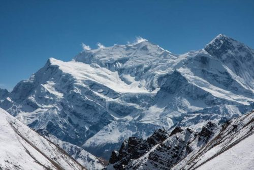 Everything you Need to Know About Hiking the Annapurna Circuit