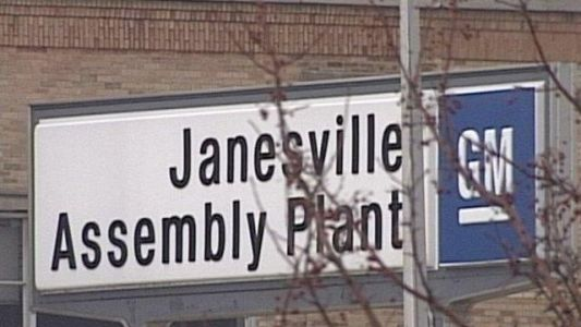 State contributes money to help redevelop Janesville GM site