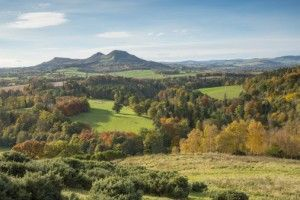 Mission to strengthen European visitor markets for Scottish tourism