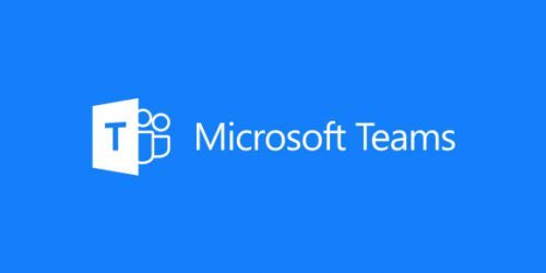 Microsoft Teams is now used by 500,000 organizations, promises 8 new features