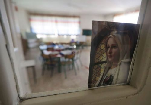 Amid pandemic, future of many Catholic schools is in doubt