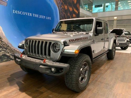 Hot Wheels: 2019 New England International Auto Show