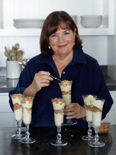 Food News: This Ina Garten-Themed Bachelorette Party Is Pretty Much Perfect