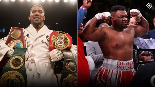 The good, the bad and the dirty in the week of boxing