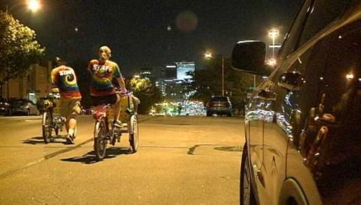 Registration opens for urban cycling adventure in Omaha