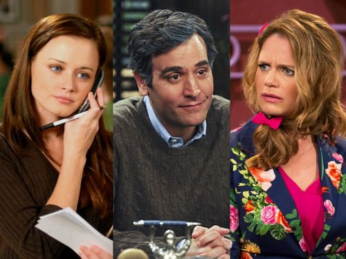 The 47 most unlikable TV characters of all time