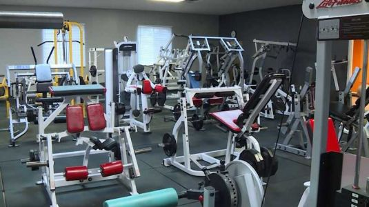 Some fitness centers reopen. Others working out new ways to operate