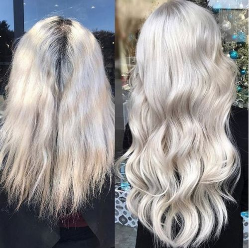 Readers Choice Awards 2017: Hair Extensions