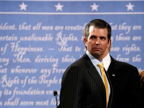 New Trump Tower meeting details, a whistleblower, and the GOP's efforts to malign the FBI - the Trump Russia investigation a week after Flynn's guilty plea