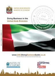Significant opportunity for Saudi Arabia to grow domestic, religious, outbound, business and international inbound travel, confirms report!