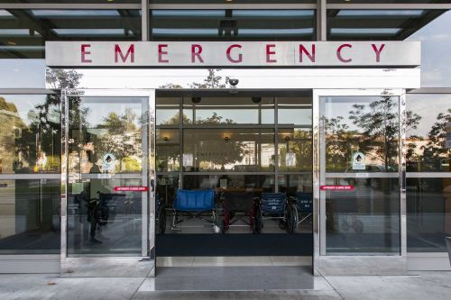 Watchdog report finds severe shortages and significant challenges to hospitals' coronavirus responses