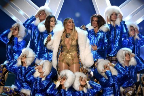 The Best, Worst and Most Surprising Moments of the 2018 MTV VMAs
