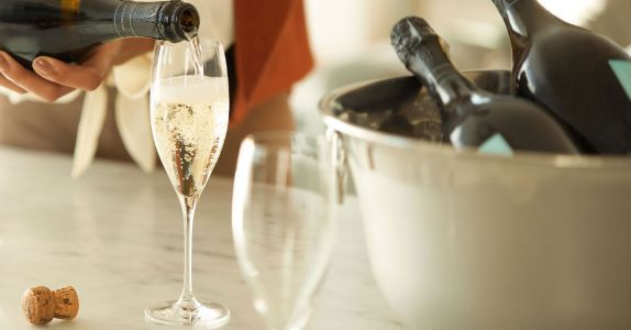 7 Things You Should Know About Bubbly