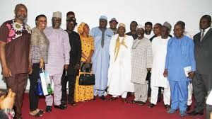 NCAC & mission to rebrand the culture of Nigeria, tourism sector