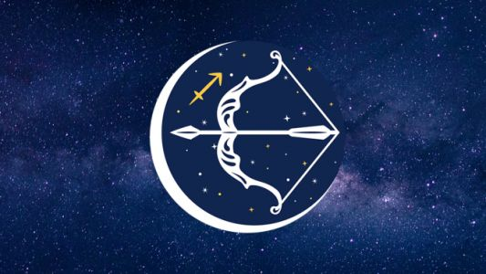 The Sagittarius New Moon Eclipse Is Your Chance To Manifest A Better 2021