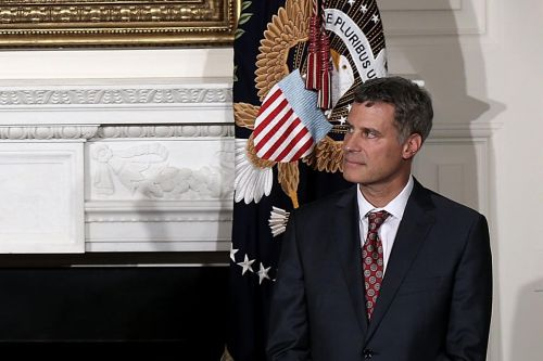 Alan Krueger, Democratic labor economist, dies at 58