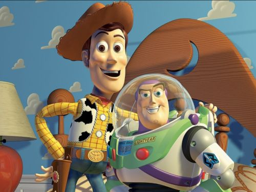 The best and worst Disney movies of every decade, according to critics