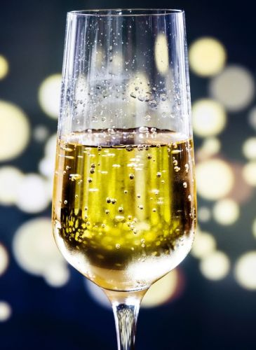 Alta Langa: Why You Should be Drinking Sparkling Wine from Piedmont