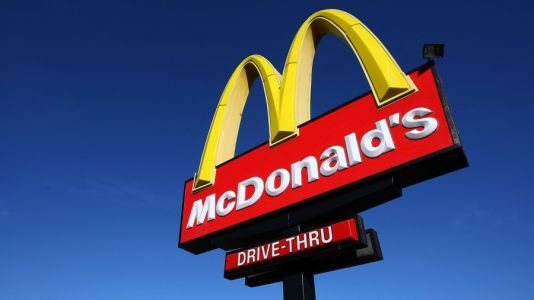McDonald's to raise wages by average of 10% across US