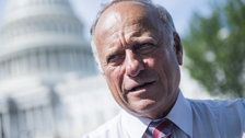 Condemning Steve King Doesn't Mean Republicans Suddenly Care About Racism In Their Ranks