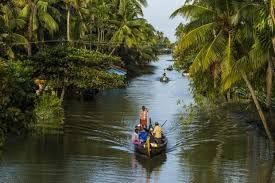 Indian Tourism Ministry offers Rs 85.23 cr aid for spiritual tourism circuit in Kerala