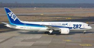 Milan Malpensa gets ready to welcome All Nippon Airways in 2020