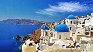 Greek tourism body focuses on sectoral contribution to economy