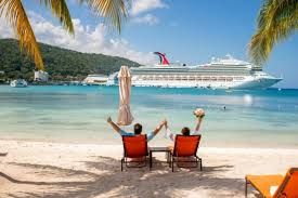 Jamaica tourism minister says that the country is being positioned as a smart destination