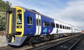 Northern Rail announces fresh series of strikes in August and September