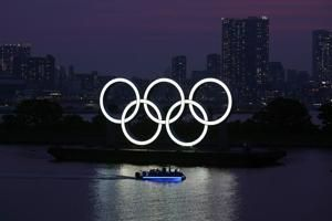Postponed Tokyo Olympics could be downsized and simplified