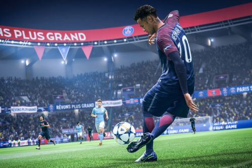 'FIFA 19' Review: 6 Essential Things to Know