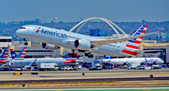 The 10 airports in America people hate flying into the most