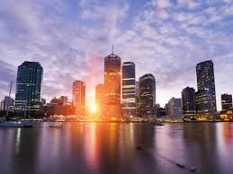 Brisbane Tourism all set to launch 2031 Master Plan