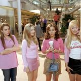 A Mean Girls Pop-Up Restaurant Is Coming to LA, and Why Are You White Chocolate Mousse Is on the Menu